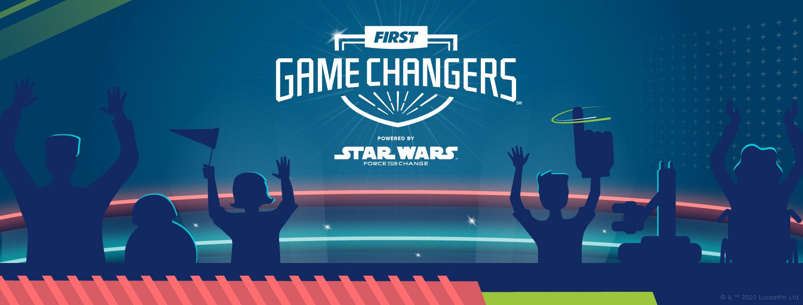 Season Game Changers 2020 2021 Natie Prin Educatie